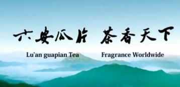 六安瓜片宣传片--神奇的绿茶|绿茶视频