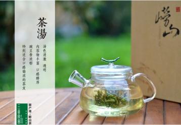 绿茶选购方法:望、闻、问、沏|绿茶鉴别