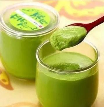 酸奶加绿茶减肥法|绿茶减肥配方