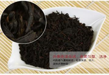 湘尖茶|湖南安化黑茶品种