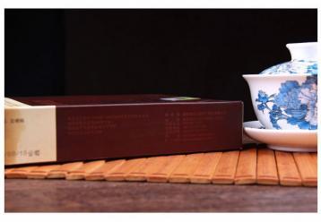 安化黑茶的储存方法|黑茶贮存