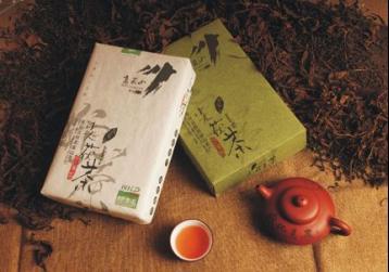 野尖茯砖黑茶的储存方法|黑茶保存