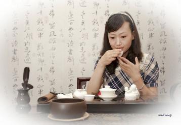 安化黑茶好滋味如何泡出来?|黑茶泡法