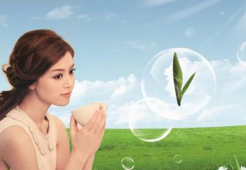 女性怎样喝黑茶才能减肥|黑茶功效