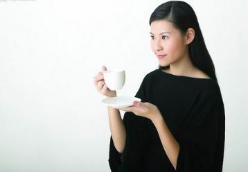 降脂减肥喝藏茶|藏茶能减肥吗?