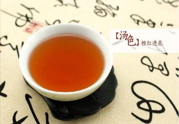 老茶斗黑茶陈年天尖茶图片展示|黑茶图
