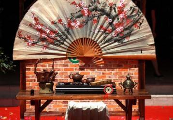 大红袍的冲泡方法|武夷岩茶泡法