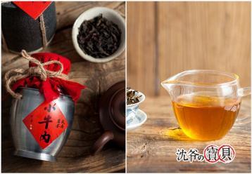 如何泡好武夷岩茶|岩茶冲泡方法