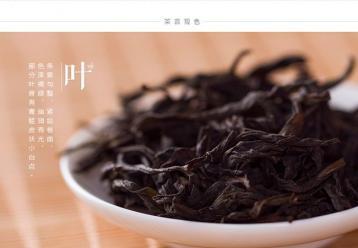 如何辨别武夷肉桂茶品质好坏?|肉桂茶品鉴