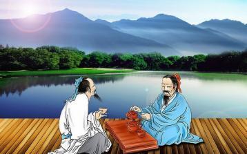 武夷岩茶的岩韵是什么?|岩茶知识