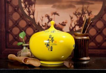 武夷岩茶大红袍包装图片展示|岩茶包装图片