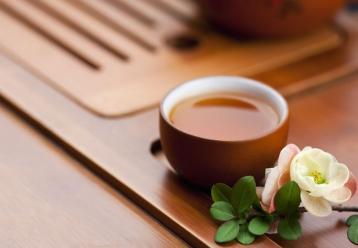 浅谈乌龙茶文化|乌龙茶起源与传播