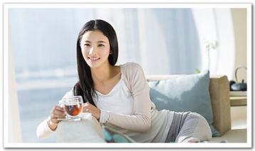 减肥喝哪种乌龙茶?| 哪种乌龙茶能减肥?