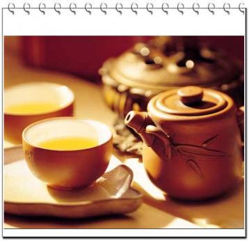 喝武夷岩茶可以减肥吗?|乌龙茶功效