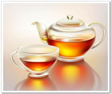 品鉴乌龙茶:铁观音|乌龙茶审评