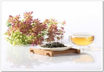 你知道如何鉴品乌龙茶吗?|乌龙茶品鉴