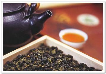 乌龙茶香味的评判|乌龙茶审评