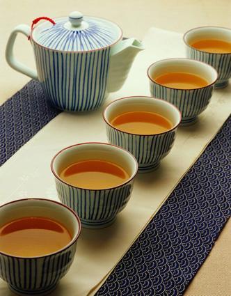 如何挑选乌龙茶|怎样选购乌龙茶