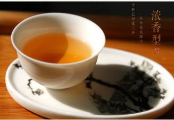 如何选购凤凰单丛茶品质|广东乌龙茶选购