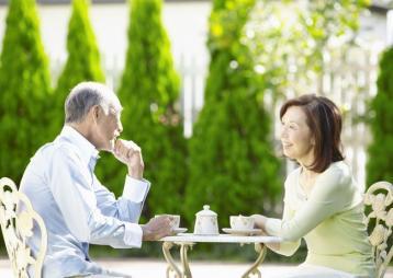 乌龙茶的功效与禁忌|抗肿瘤、预防衰老
