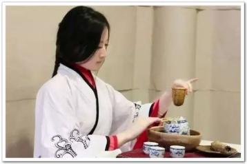 台湾乌龙茶的功效与作用|乌龙茶保健功能