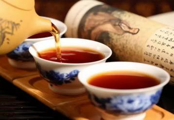 5个因素决定一饼普洱茶的最后价格|普洱茶价格