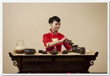 普洱茶饼怎么泡|普洱茶茶饼的泡法