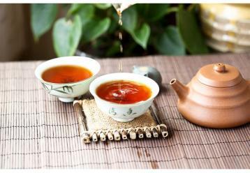 冲泡普洱茶的小技巧|普洱茶泡法