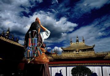 普洱茶与西藏的关系|普洱茶文化