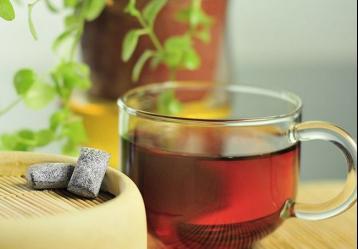 怎样鉴别普洱茶膏的好坏?|普洱茶膏鉴别方法