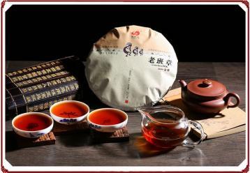 初次购买普洱茶应如何选购?|普洱茶选购