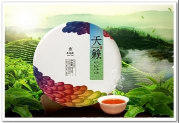 如何提高普洱茶的品鉴能力?|品鉴普洱茶