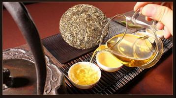 购买普洱茶注意事项|普洱茶选购方法