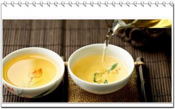 普洱茶有哪些性味特点|品鉴普洱