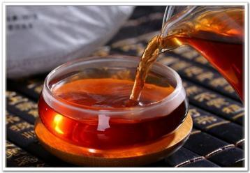 如何快速判断普洱茶品级高低?|品鉴普洱