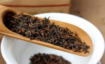 这三种普洱老茶千万不能买|普洱茶选购知识