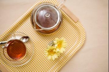 喝普洱茶减肥效果|怎样喝普洱茶减肥