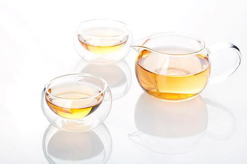 普洱茶减肥方