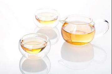 喝普洱茶减肥要注意的几个要点|普洱茶减肥方法