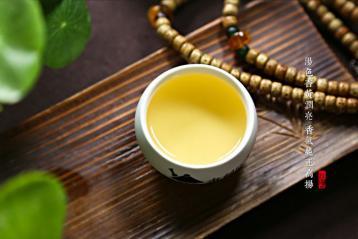 普洱生茶与熟茶那个减肥效果好?|普洱生茶减肥