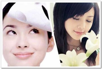 普洱茶的营养价值和养颜功效|喝普洱茶美容
