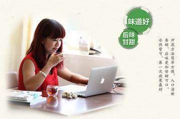 常喝普洱茶,对美容和健康有帮助|普洱茶的美容功效