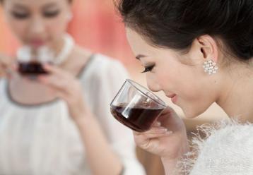 普洱茶养颜的喝法|教你普洱茶怎么喝最养颜
