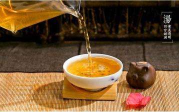 普洱茶砖的泡法|普洱茶砖怎么泡