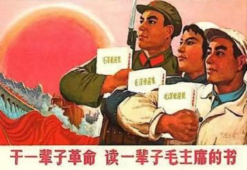 普洱茶砖:文革砖之我见|茶砖文化
