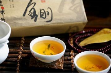 普洱茶砖怎么分开|普洱茶砖的喝法