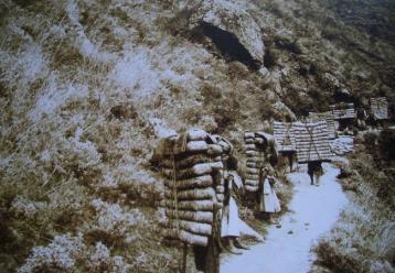 茶马古道历史图片|茶马古道图片资料