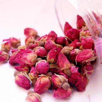 玫瑰花茶有哪些种类|玫瑰花茶种类