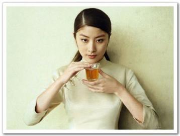 茶叶品鉴:自身口感对茶口感的影响