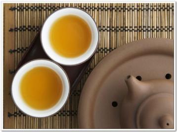 高品质铁观音茶叶鉴别的基本特征|铁观音品鉴